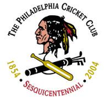 Philadelphia Cricket Club (logo).png