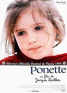 220px-Ponette.jpg