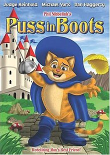 PussInBoots1999.jpg