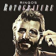 RingosRotogravure.jpg