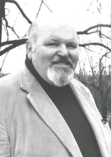 Romeo Muller American screenwriter