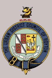 Royton Coat of Arms.png