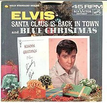 Santa Claus is Back 45 single RCA.jpg