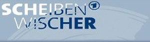 Scheibenwischer - Image: Scheibenwischer 2004 titlecard