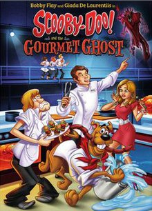 Scooby-doo-and-the-gourmet-ghost-post.jpg