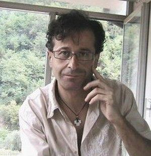 Sergio Maltagliati - Sergio Maltagliati, 2008