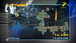 Shatter (video game) - Wikipedia