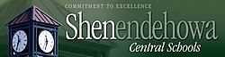 Shenendehowa Central School District Logo.jpg