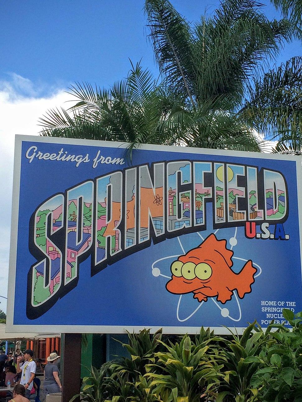 Springfield Sign at Universal Studios Florida.jpeg