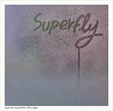 Eyes on me superfly song wikipedia the free encyclopedia