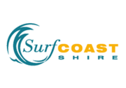 Surf Coast Shire Logo.png