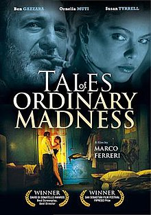 220px-Tales_of_Ordinary_Madness.jpg