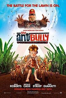 2006 film by John A. Davis