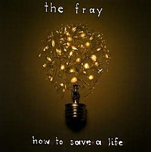 The Fray - How to Save a Life.jpg