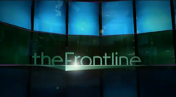 The Frontline (RTÉ).png