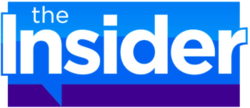 The Insider Series Logo.png