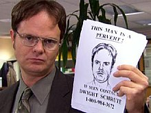 The Office Women's Appreciation Dwight.jpg