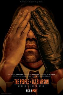 <i>The People v. O. J. Simpson: American Crime Story</i> First season of American Crime Story