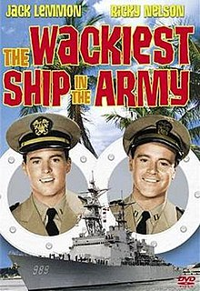 The Wackiest Ship in the Army DVD cover.jpg
