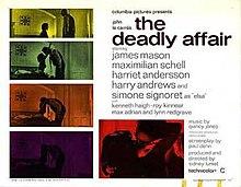Suburbia confidential 1966 - 5 2