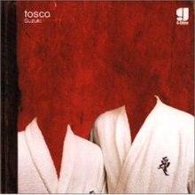 Tosca Suzuki Lyrics