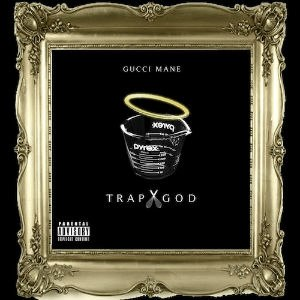 Trap God - Image: Trap God