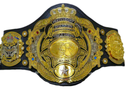 Triple Crown Heavyweight Championship.png
