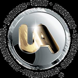 United Association - Image: United association logo