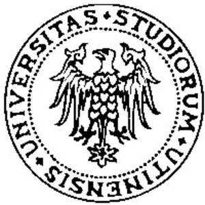 University of Udine - Logo of the University of Udine