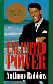 Unlimited Power - Wikipedia
