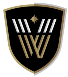 Vancouver Warriors Logo.png