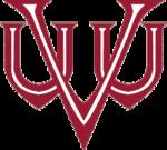 VirginiaUnionUniversityLogo.png