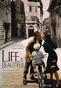 1997 film directed by Roberto Benigni