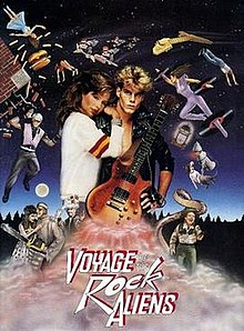 Voyage of the Rock Aliens Poster.jpg