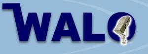WALO - Image: WALO logo