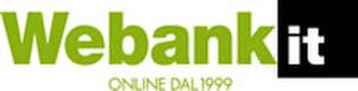 WeBank (Italy) - Image: Webank