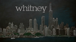 Whitney season 2 intertitle.png