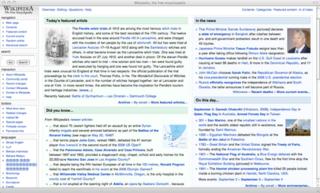 Chromium Embedded Framework - WikiVividly