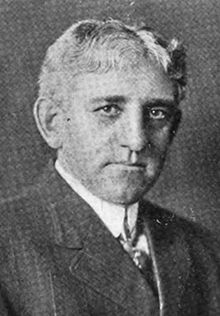 William Irwin Schaffer, 1867-1953.jpg