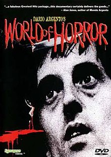 Image Result For S Horror Movie
