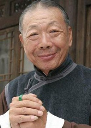 Wu Ma - Image: Wu Ma (actor)