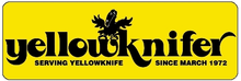 Yellowknifer Logo.png