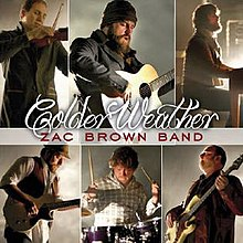 ZBB - Colder Weather cover.jpg