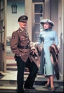 """""""Elizabeto de Ladymead"""" (1948).jpg"""