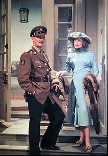 <i>Elizabeth of Ladymead</i> 1948 film by Herbert Wilcox