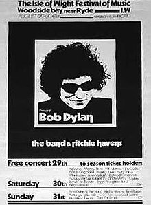 1969 Isle of Wight Festival poster.jpg