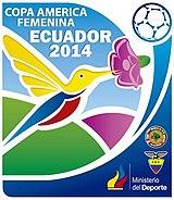 2014 Copa Am�rica Femenina squads