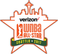 2017 WNBA All-Star Game logo.png