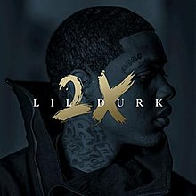 Like Me (Lil Durk song) - WikiVisually