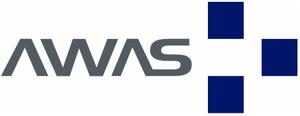 AWAS (company) - Image: AWAS Logo